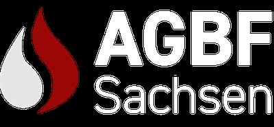 AGBF Sachsen